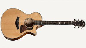 guitar classic va guitar acoustic khac nhau nhu the nao