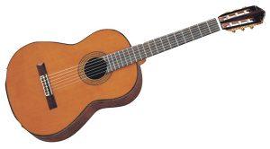 guitar da nang
