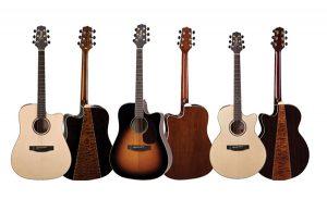 dan guitar trung quoc